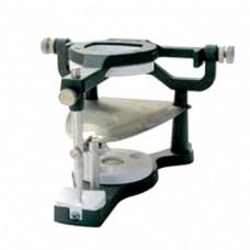 Magnetic Adjustable Big Dental Articulator