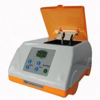 ZoneRay® Best Dental Amalgamator HL-AH G8
