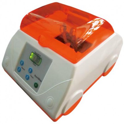 ZoneRay® Cheap Dental Amalgamator HL-AH G7