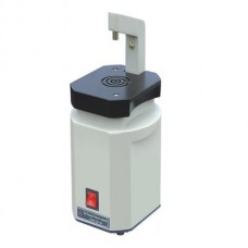 Dental Lab Laser Drill Pin Machine JT-16 Model