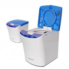 YUSENDENT® Dental Lab Equipment Alginate Mixer Centrifuge DB-988