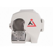 Dental Lab JT® Wet Model Trimmer Abrasive Disc Wheel JT-19C