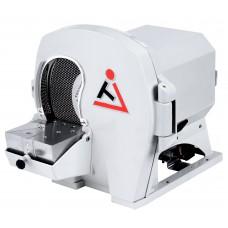 Dental Lab Laboratory Model Trimmer JT-19