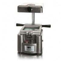 Dental Lab Ultravac ™ Vacuum Forming Machine in 1082