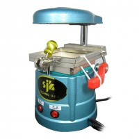 Dental Lab Vacuum Forming & Molding Equipment