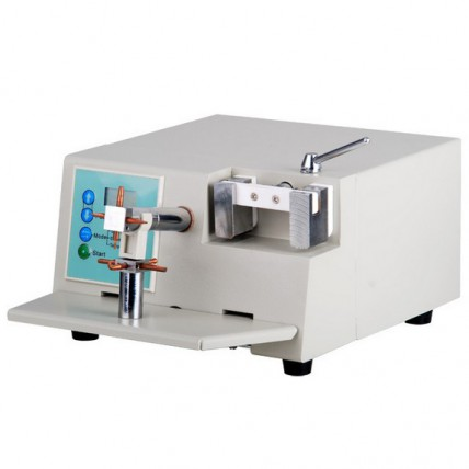ZoneRay® Dental Lab HL-WDII Spot Welding Equipment
