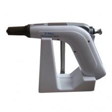 Best YUSENDENT® Endodontic Cordless C-Fill Obturation Gun