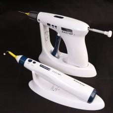 Best Denjoy® Endodontic Cordless Obturation Gutta Endodonic Pen