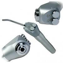 Dental Air Syringe 3-Way Water Syring for Dentist