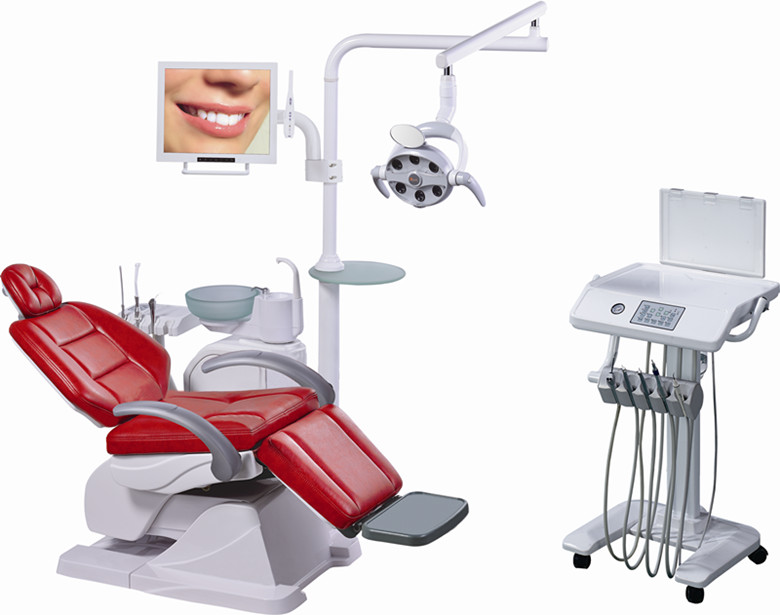 Groovy What Are The Portable Dental Units Functions Oyodental Com Pabps2019 Chair Design Images Pabps2019Com